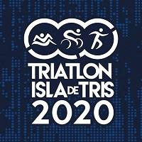 Triatlón Isla de Tris 2020