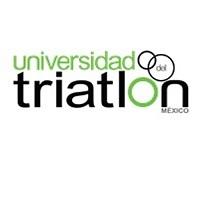 """Universidad del Triatlón """"LARGAS DISTANCIAS"""" 2020"""