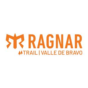 Ragnar Valle de Bravo 2020