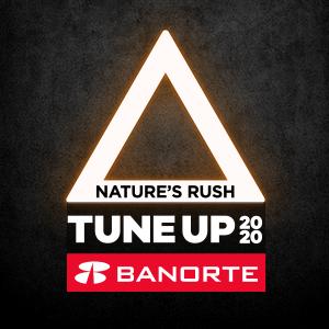 Tune Up Chapultepec 2020