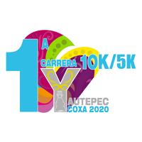 """""""1era Carrera Yautepec en el Corazón 2020, Corriendo Rumbo al Progreso"""""""