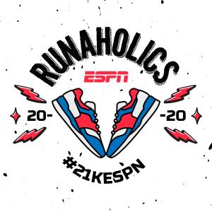 21k ESPN 2020