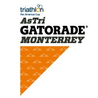 Triatlón Gatorade Monterrey 2019