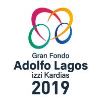 Gran Fondo Adolfo Lagos izzi Kardias 2019