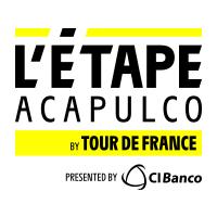 La Etapa Acapulco by Le Tour de France 2019