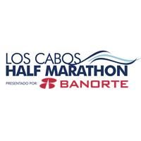 Medio Maratón Los Cabos 2020