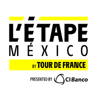 L´Etape México Ride Home 2020