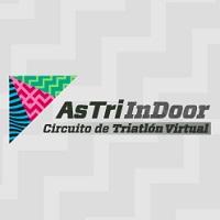 AsTri InDoor 1 2020