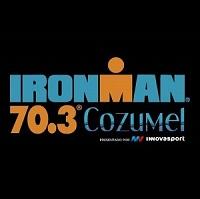 IRONMAN 70.3 Cozumel 2020