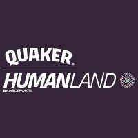 Humanland by Asdeporte presentado por Quaker
