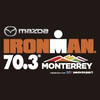 Mazda IRONMAN 70.3 Monterrey 2020