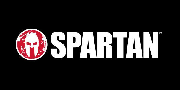 ¿Tienes lo que se necesita para ser un Spartan?