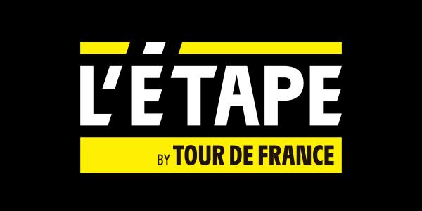 Tu oportunidad para vivir -y pedalear- cada momento del mejor serial de ciclismo del mundo.