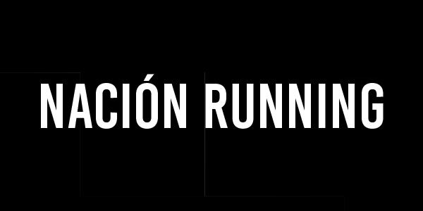 ¿Quieres correr? Hazlo en las mejores carreras.
