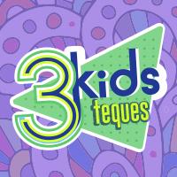 Trikids Tequesquitengo 2019
