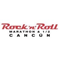 Maratón y 21k Rock´n´Roll Cancún 2019