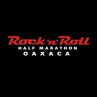 Medio Maratón Rock ´N´Roll Oaxaca 2020