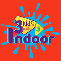 3Kids Indoor 3 2020