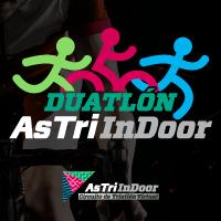 Duatlón Astri InDoor Live 2 2020