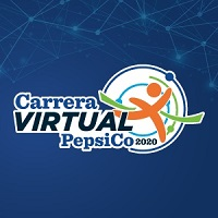Carrera Virtual PepsiCo 2020 - Colaboradores