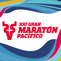 21o Gran Maratón Pacífico Mazatlán 2019