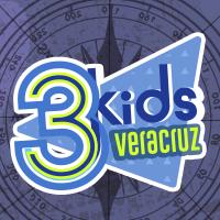 Trikids Veracruz 2019