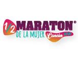 Medio Maratón Internacional de la Mujer en Cancún 2020