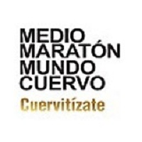 XXII Medio Maratón José Cuervo 2019
