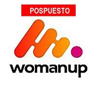 Woman Up Ciudad de México 2020