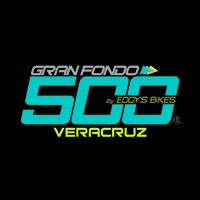 Gran Fondo 500 Veracruz 2020