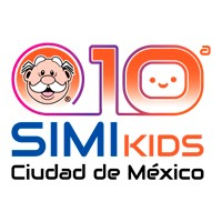 Simicarrera Kids CDMX 2019