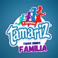 2a Carrera Tamariz es Familia 2019