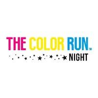 THE COLOR RUN NIGHT CDMX 2019
