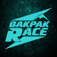 Bakpak Race Trail Nocturno 2019