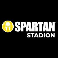 Spartan Stadion y Kids CDMX 2019