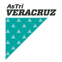 Astri Veracruz 2019