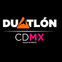 Duatlon de la Ciudad de Mexico 2019