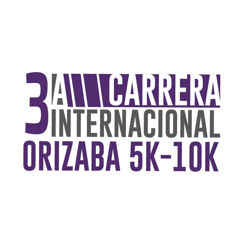 3a Carrera Internacional ORIZABA 2019