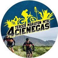 3er Maratón 4 Cienegas 2019