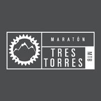 XII Ultra Maratón Ciclismo de Montaña RETO TRES TORRES 2019.