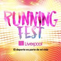 Liverpool Running Fest 2019