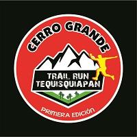 1a Edición Trail Run Cerro Grande 2019