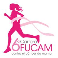 6a Carrera FUCAM contra el cáncer de mama 2020 NUEVA EDICIÓN