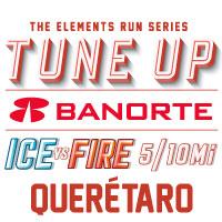 Tune Up Banorte Querétaro 2019
