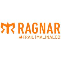 Ragnar Trail Malinalco 2019