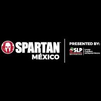 Spartan San Luis Trifecta Weekend