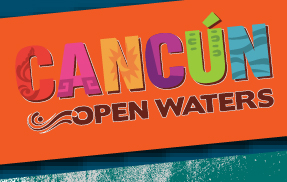 CANCÚN OPEN WATER 2019