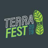Terra Fest 2019