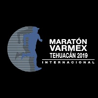 Maratón Internacional VARMEX Tehuacán 2019