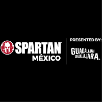 Spartan Super, Beast, Ultra y Kids Guadalajara 2019.